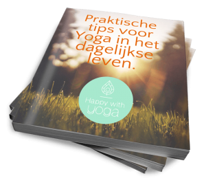 Yoga in Leeuwarden