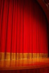 theater-1-1228185
