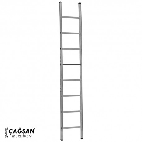 professionele-enkele-ladder-1-x-8-treden