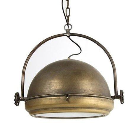 countryfield-hanglamp-logan-s-goud