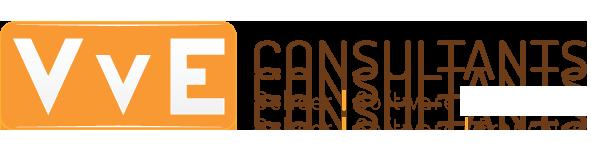 logo_vveconsultants
