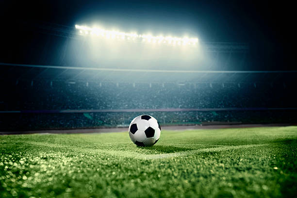 voetbaldoel online kopen